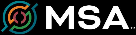 MSA_Logo_4C_White_2018