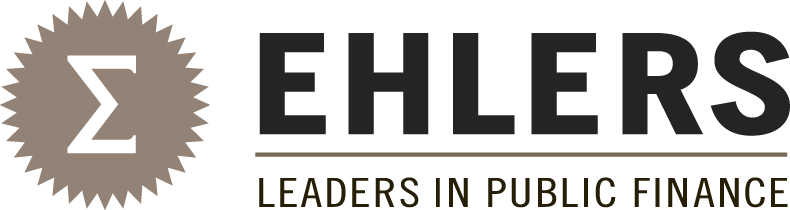 Ehlers logo_w_tag.png