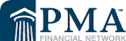 PMA Financial Network.png