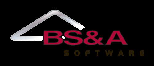 BSA_Logo_thumb_thumb_thumb_thumb.png